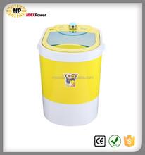 Promotion petite taille machine laver acheter des - Machine a laver petite taille ...