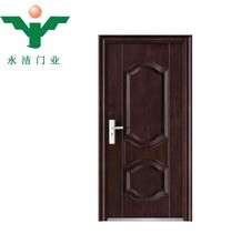 zhejiang neues produkt dubai holz importeure <span class=keywords><strong>eichenholz</strong></span>