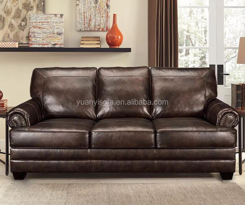 Royal Classic Sofa Royal Classic Sofa Suppliers and Manufacturers