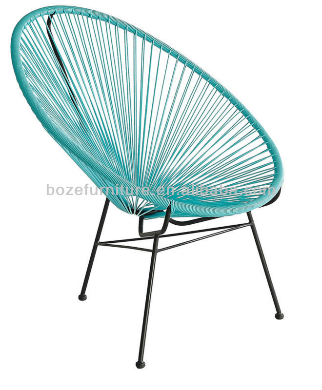 Rattan Oval Chairs/ Synthetic Garden Wicker Egg Chairs   Buy Synthetic  Rattan Chairs,Egg Chair,Wicker Chair Product On Alibaba.com
