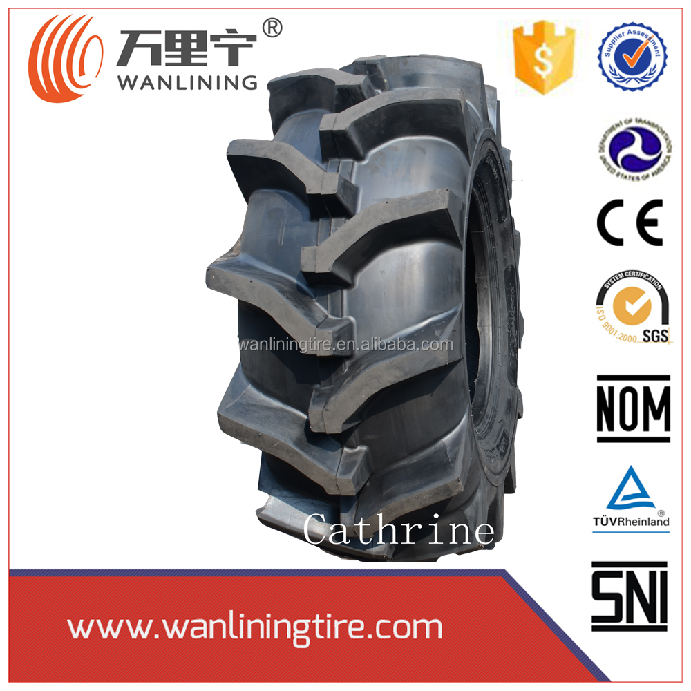 Agriculture Tractor Tyre 16 9-28 tires
