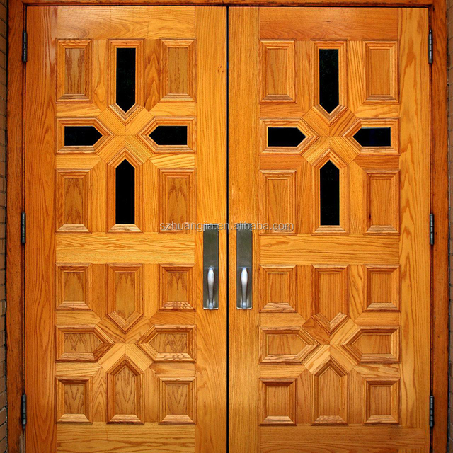 Buy Cheap China French Design Wooden Door Products Find China
