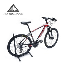 <span class=keywords><strong>TEC</strong></span> <span class=keywords><strong>체인</strong></span> 27 속도 싼 도로 탄소 섬유 26 휠 MTB speed mountainbike 자전거 산악 자전거