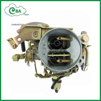 16010-13W01 for NISSAN Z20 Brand New Engine Carburetor Assy Engine  Vaporizer Fuel System Parts