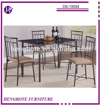 black wood antique dining room table set buy dining room black wood dining room set place 9 piece 106x44 dining