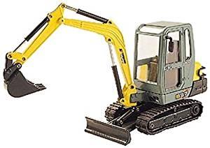 Cheap Yanmar B50 Excavator, find Yanmar B50 Excavator deals on line