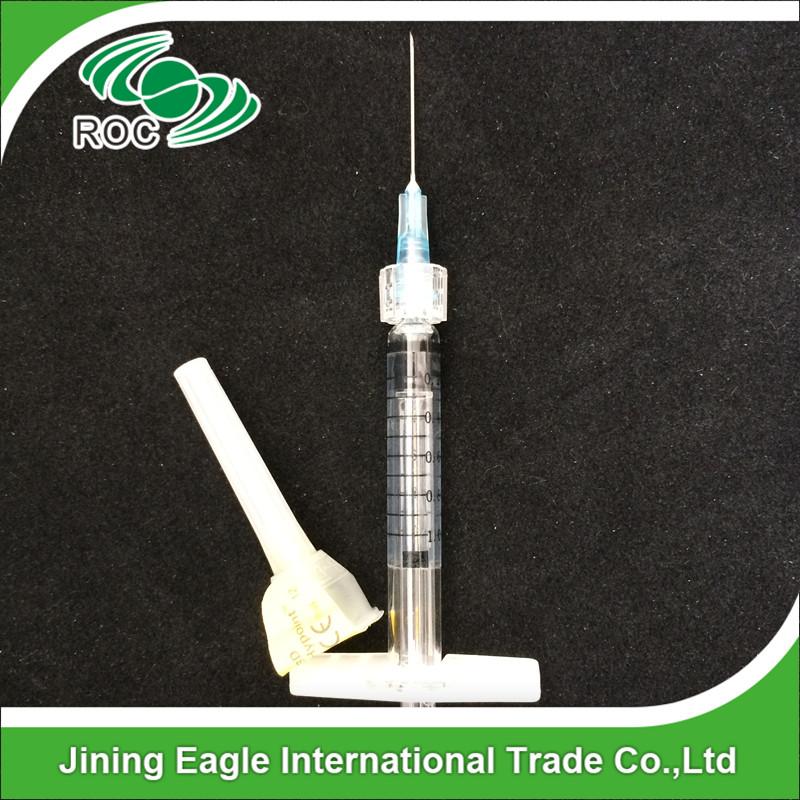 injecția de gel în articulațiile genunchiului