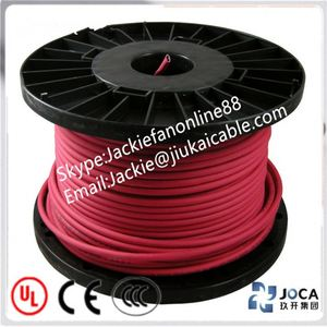 fpl/ fplr/ fplp fire alarm cable electricaltiles,electrical cables,inverters for alarm system