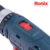 2speed Ronix Li-ion1.5A Model 8018 Cordless Driver Drill,2019  Handle Cordless Driver Drill