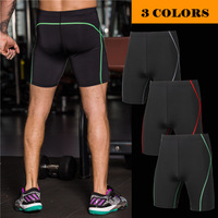 Mens jogging suits wholesale,Men dress pants,track pants for men
