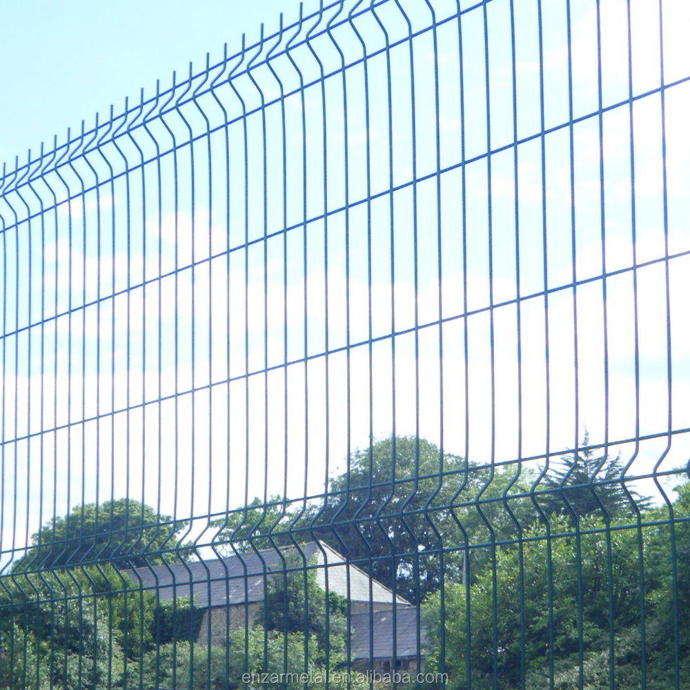 Amazing 2x4 Welded Wire Fence Motif - Wiring Diagram Ideas ...
