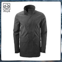 Coole softshell jacket define wind breaker for man