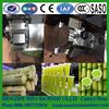 Cheap price sugar cane peel removing machine / sugar cane peeler / sugarcane skin peeling machine price