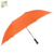 2018 Short Handle Folding Fashion lover couple umbrella for two persons
