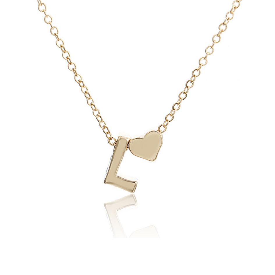 QUIKSILVER ROXY COLLIERS CHAINES ROXY NECKLACE JWN107  NEUF AUTHENTIQUE