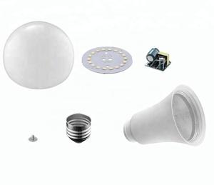 Intertek Lighting Parts Supplieranufacturers At Alibaba