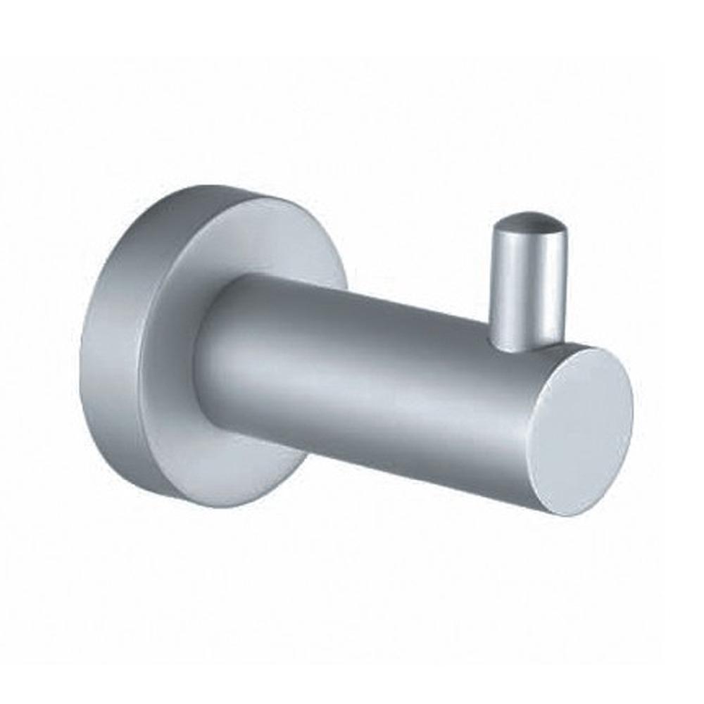 Bathroom Accessories-brass Robe Hook, Bathroom Accessories-brass ...