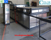 New Type glass fusing kiln for sale