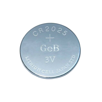 coin battery CR2032 3v 220mah coin battery
