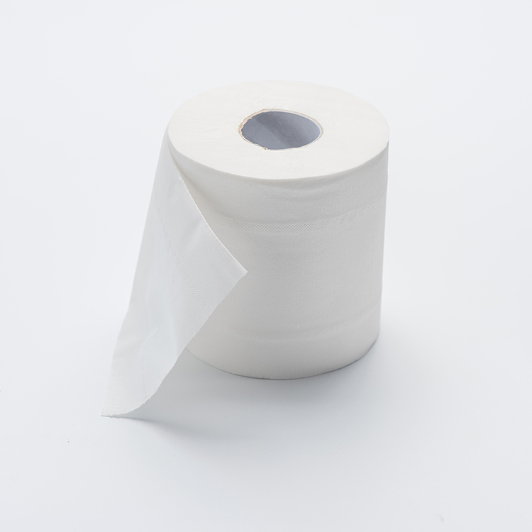 Tissue Toilet Paper OEM welcomed