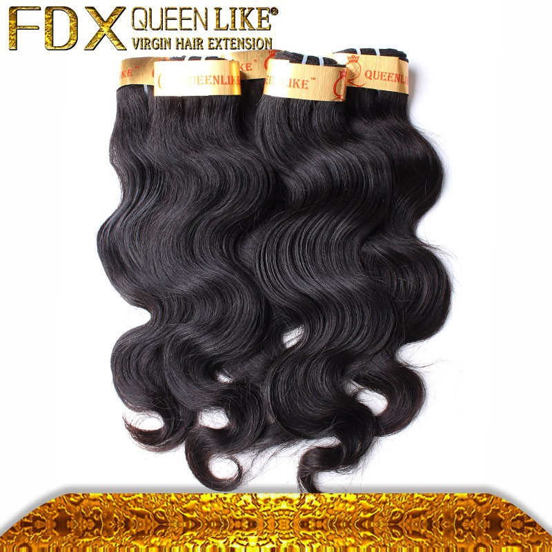 Zury Hair Weave Zury Hair Weave Suppliers And Manufacturers At