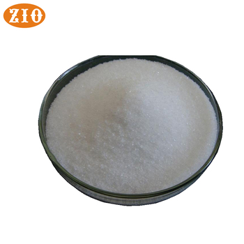 Best quality natural ethyl maltol essence powder