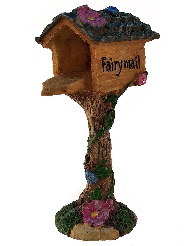 Cheap Miniature Fairy Garden, find Miniature Fairy Garden deals on ...