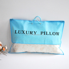 pillow carry bags