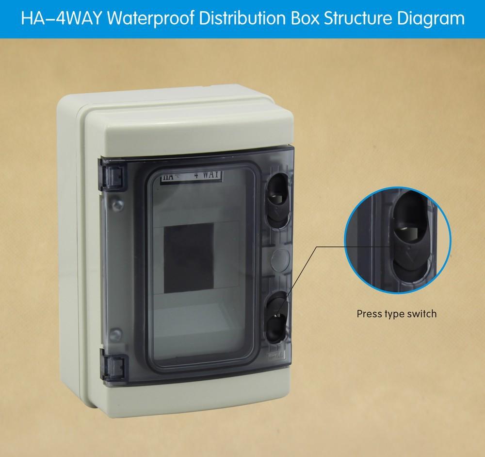 Telephone Junction Box Telephone Junction Box Wiring Diagram