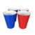 Alibaba top seller double wall plastic melamine tumbler cups