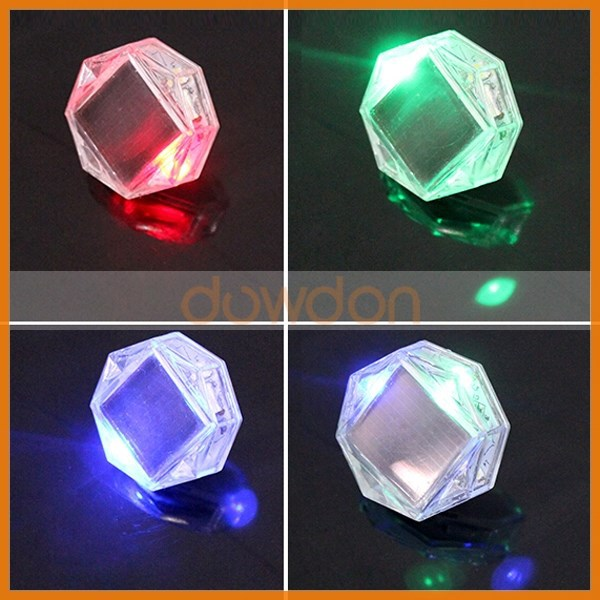 Car Auto 12 LED Solar Energy Flash Tire Lamp Wheel Decorate Light