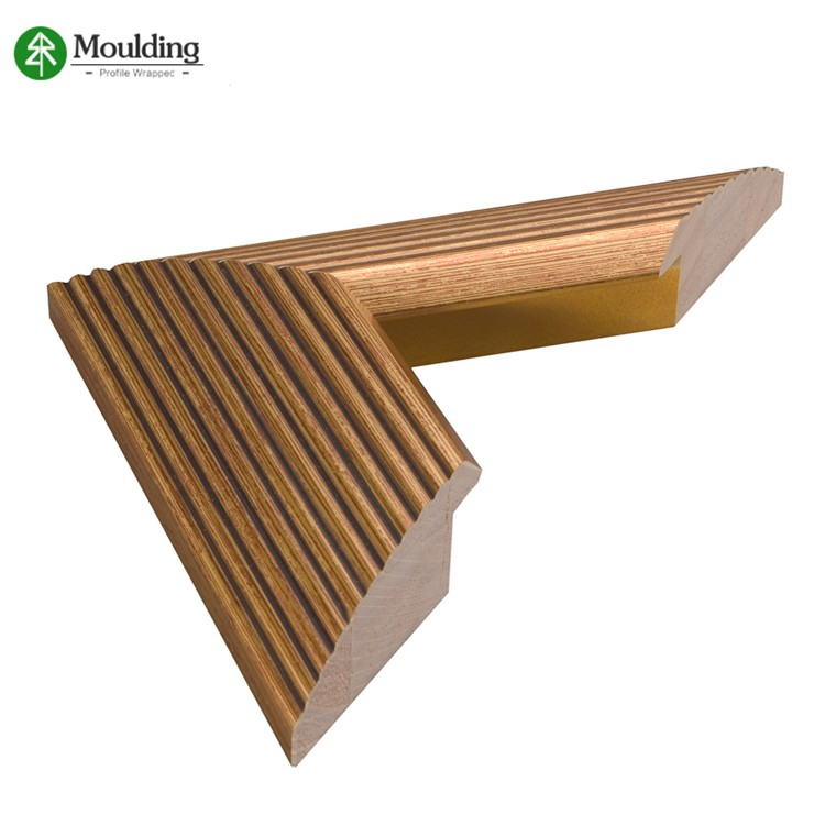picture frame moulding profiles hot sale wooden manufacturers italy molding