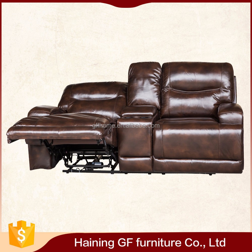 recliner sofa philippines, recliner sofa philippines suppliers and