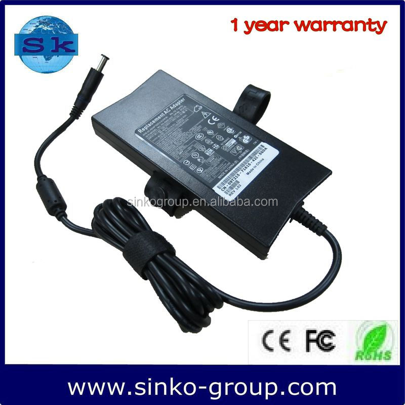 buy wholesale computer parts for DELL 19.5V 4.62A 7.4*5.0