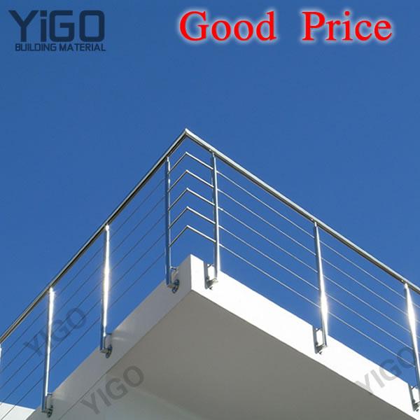 stair handrail stainless steel handrail bracket for sale buy stair
