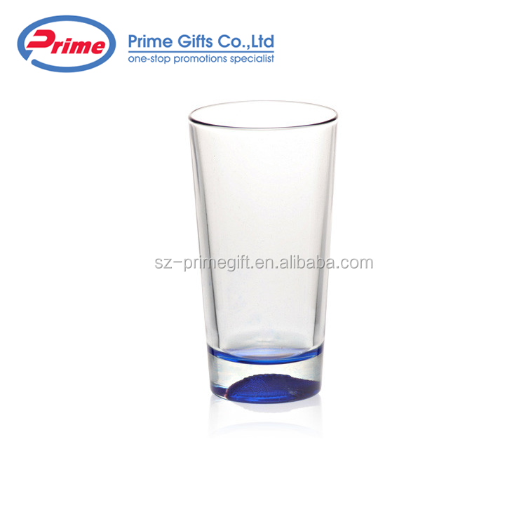 16oz-libbey-sportswear-football-mixing-glasses-5329-blue.png