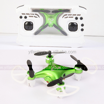 Drone On De mini 6 Juguete quadcopter Nano Juguete Super Quadcopter Ejes Mini Drones Buy Product PZkOXiuT