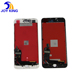 Joyking LCD Touch Screen For Iphone 5s se 6 7 8 X Digitizer Display oem wholesale S