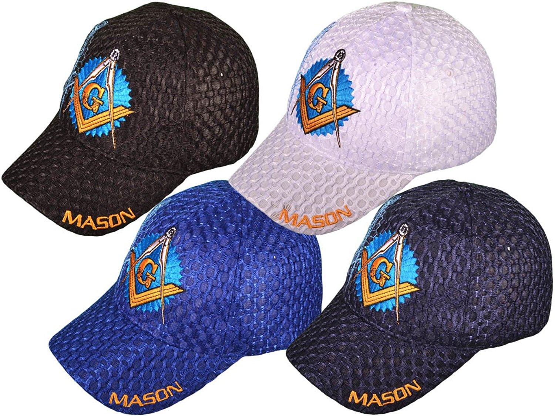 1f8b54d1 Get Quotations · Dozen Pack Wholesale ''Mason'