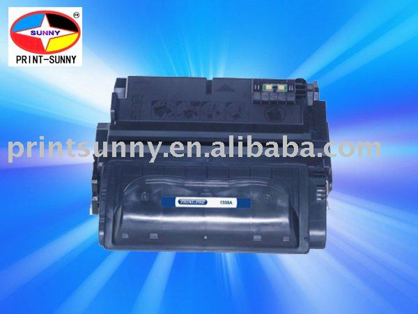 Laser Printer Cartridge for HP1338A,for HP laserjet 4200