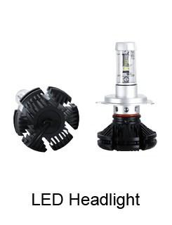 工場 led エンジェルアイ e39 e92 e90 e87 車エンジェルアイ 10 ワット 20 ワット 40 ワット 80 ワット車 led エンジェルアイ rgb led カーライト 131 146 RGB led ライト