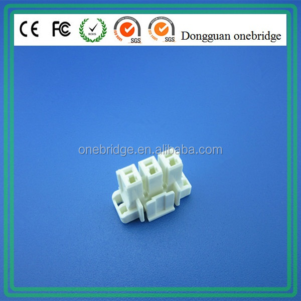 delphi auto wiring harness connector delphi auto wiring harness delphi auto wiring harness connector delphi auto wiring harness connector suppliers and manufacturers at alibaba com