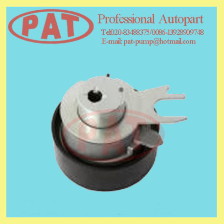 Belt Tensioner Pulley 036 109 243 AD 036109243AD 036109243AB 036109243R 036109243E 036109243AF For VW Polo 1.4/1.6