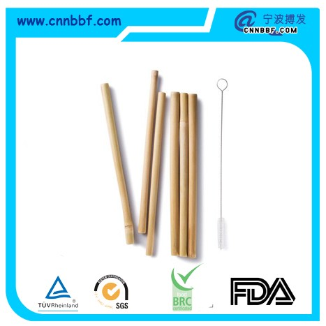 Eco friendly biodegradable reusable bamboo straws.jpg