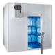 cold room for seafood Cold Storage for medicine cold storage room compressor