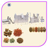 Multifunctional Popular Dog Food Pellet Making Machine