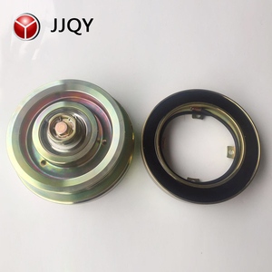 JJQY 24V Auto A/C MAGNETIC CLUTCH