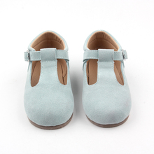 Fashion Children Shoes Girls Kids Dress Shoes