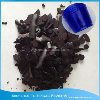 Flake Shape Candle Pigment For Soy Wax/paraffin Wax Coloring - Buy ...