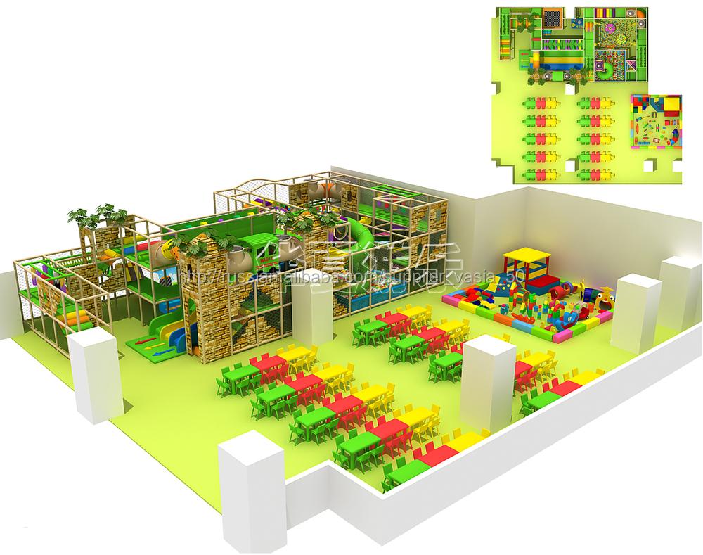 Indoor Spielplatz Zuhause Design Emejing Indoor Spielplatz Zuhause ...